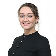 Толмачева Анна Александровна Руководитель юридического отдела